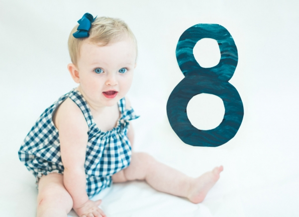8monthsold-1000